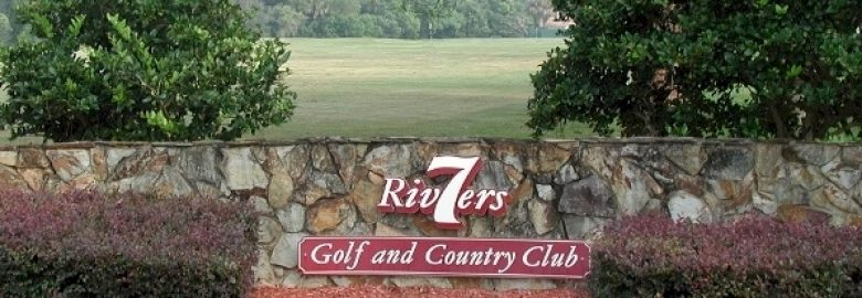 Seven Rivers Golf & Country Club