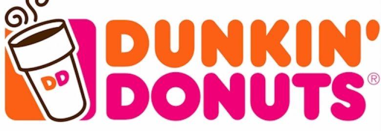 Dunkin Donuts Baskin Robbins